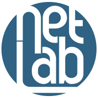 logo-netlab2015