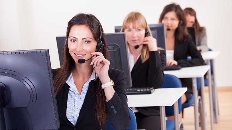 Pbx virtuali – le soluzioni per centri servizi 899
