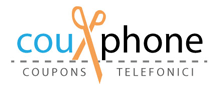 logo_couphone