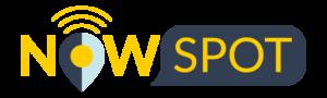 nowspot-hotspot-logo800