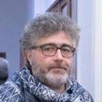 Antonio Aprea