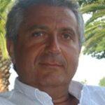 Sergio Tavormina