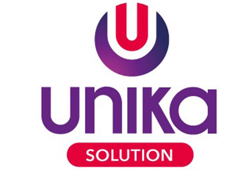 UnikaSolution – una soluzione Unika per l'azienda 4.0