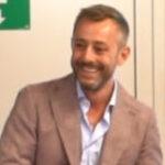 Davide Piccolo